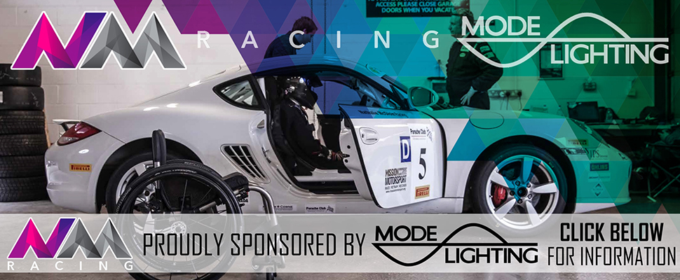 Mode Sponsors N.M.Racing & Homepage-NM-Racing-Banner.jpg
