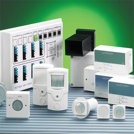 Setsquare energy saving and commercial lighting controls mozeypictures Images